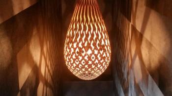 REALISATIONS_0009_LAMPE
